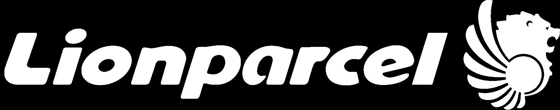 Jasa Pengiriman Paket dan Dokumen